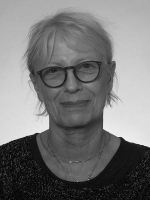 anne-stuyck-taillandier-psychopraticienne-paris-11