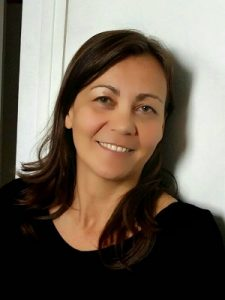 chantal sawra le bigot psychologue psychotherapeute paris 9