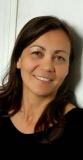 Chantal Sawra le Bigot