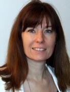 Valerie Elaerts