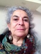 Nadia Hassine