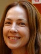Valerie Favret
