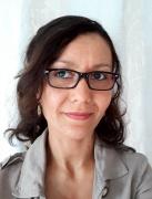 Mariana Ifergan