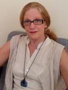 Judith Gleba Kressmann