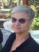 Elisabeth Marsault